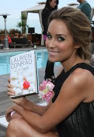 lauren conrad halloween party photos of lauren conrad and lo bosworth at la candy book launch