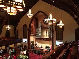 Church Interior Design Ideas Interior Design Church Interior Lighting Interior Design Ideas