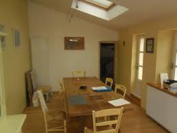 chambres d hotes à la rochelle vente chambres d hotes ou gite à la rochelle 12 pièces 235 m2