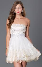 alyce 3510 dress newyorkdress com