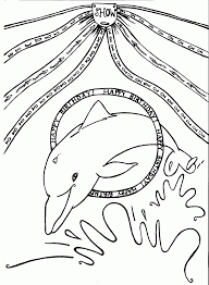 animal candy cane coloring page cupcake coloring pages christmas