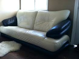 how to get rid of old sofa old sofa how to dispose old sofa recycled furniture tags magnificent