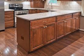 can you replace kitchen cabinet doors only replacement cabinet doors falls church va kitchen saver