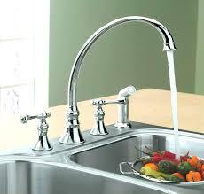 Low Profile Kitchen Faucet Unique Kitchen Faucet Unique Modern Delta Fuse Kitchen Faucet A