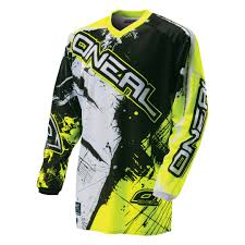 motocross jersey sale oneal motocross jerseys sale online for cheap price oneal