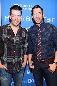Propertybrothers 5660 Best Property Brothers Images On Pinterest Property