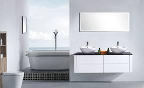 various types of vanity bathroom basins modern home design gallery