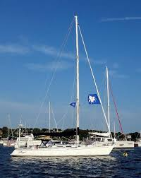 j boats crosby yachts