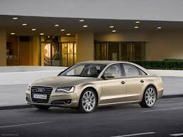 jeep station wagon 2018 image 0 of 50 2018 audi a8 hybrid wallpapers hd wallpapers