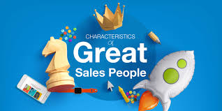 included how to find interview and hire great sales people interview qs