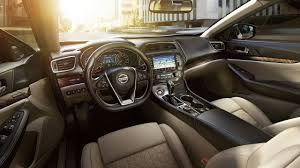 nissan pathfinder 2016 interior which nissan cars have zero gravity seats