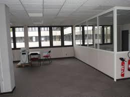 a louer bureaux location bureaux tours arthur loyd tours