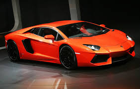 lamborghini expensive car top 10 most expensive cars at beijing auto china org cn