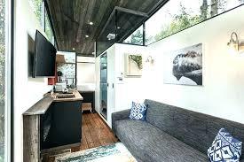interior home decoration ideas house interior ideas rustic home decor interior ign cabin ideas best