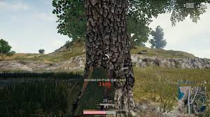 pubg 3rd person playerunknown s battlegrounds pubg for pc ultimate guide