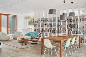 interior design archives archpaper com archpaper com