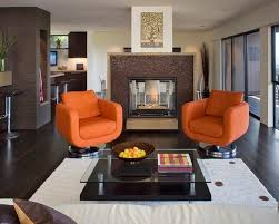 Modern Swivel Chairs Houzz - Modern swivel chairs for living room