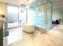 Mid Century Modern Bathroom Lighting Mid Century Modern Bathroom Lights Cfresearch Co
