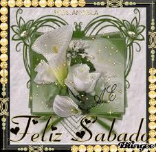 imagenes de feliz sabado vintage feliz sabado picture 108001476 blingee com