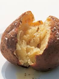 jacket potatoes recipes delia online