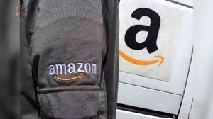 black friday deals racing gaming chairs reddit amazon amazon headquarters contest states to compete for 50 000 jobs
