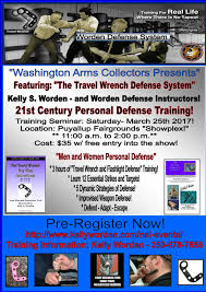 travel wrench defense system u2014 kelly worden