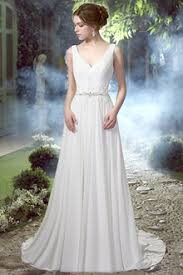 wedding dresses 200 wedding dresses 200 and informal bridal gowns 200
