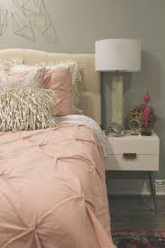 Pink Bedroom Ideas 407 Best Bedroom Ideas Images On Pinterest Room Bedroom Ideas