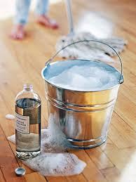floors best way to clean wood floors wood floor cleaning products
