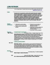 corporate legal assistant resume entertainment publicist cover