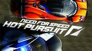 nfs pursuit apk need for speed pursuit 2 0 18 apk mod data all gpu
