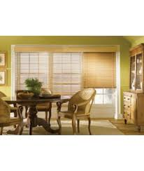 1 5 Inch Faux Wood Blinds Faux Wood Blinds Factory Direct Blinds