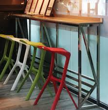 kitchen island bar table home design luxury long thin bar table narrow kitchen island