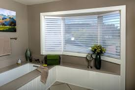 Bathroom Window Blinds Ideas Window Privacy Ideas Jkimisyellow Me