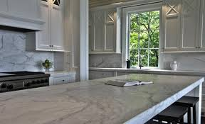 pictures of kitchen countertops and backsplashes 9 trendy kitchen tile backsplash ideas porch advice