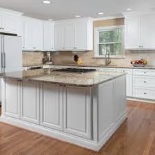 staten island kitchens si kitchens 14 photos countertop installation 580 bay st