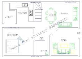 free home plan home plans and designs bothrametals com
