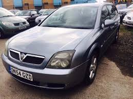 opel vectra 2005 vauxhall vectra estate diesel manual 2 0 tow bar estate drive nice