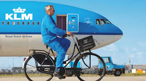 how to book a bike on board of our boeing or any of our planes
