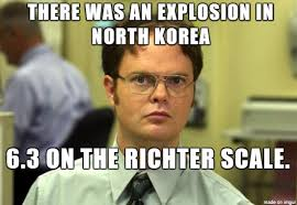 North Korean Memes - huge explosion in north korea meme on imgur