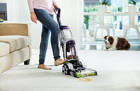 best color of carpet to hide dirt carpet cleaning the best way to clean bissell