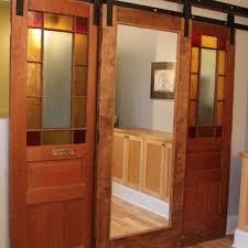 Lowes White Interior Doors Lowes Door Istranka Net
