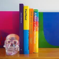 happy mundane jonathan lo 3 ways to use books in your decor