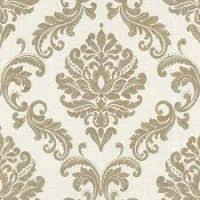 gold damask wallpaper wallpaper ideas