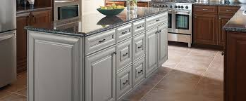 custom made kitchen islands semi custom kitchen cabinets cabinetry