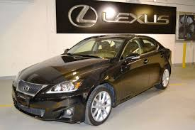 lexus is350 convertible search results page regency lexus