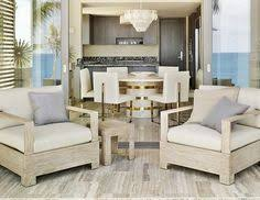 Viceroy Miami One Bedroom Suite Viceroy Miami Favourite Hotels Pinterest Miami Bedrooms And