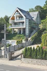 steep hillside house plans 100 steep hillside house plans terrace landscaping ideas 25