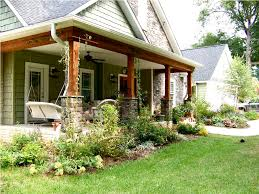 Small Ranch House Plans With Porch Best Front Porch Designs U2014 Home Design Lover Deck Pinterest