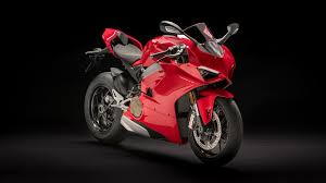 lamborghini motorcycle 2013 ducati superbike panigale no room for compromise
